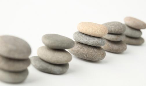 Фото №1 - Негативные эмоции приводят к образованию камней в почках