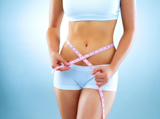 Фото №1 - Что такое липолитики, и как они помогут вам похудеть