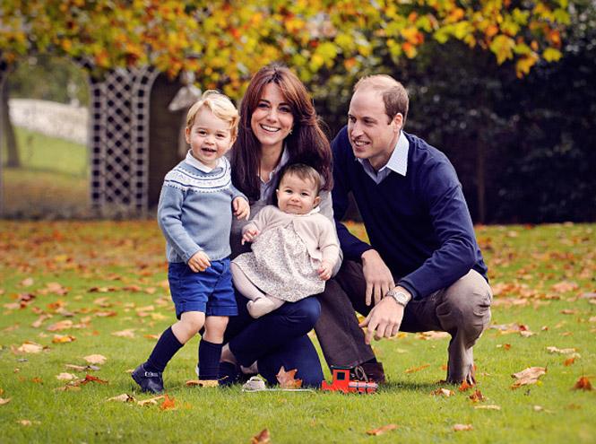 Фото №1 - Эффект Кейт Миддлтон: что нового ввела в моду герцогиня