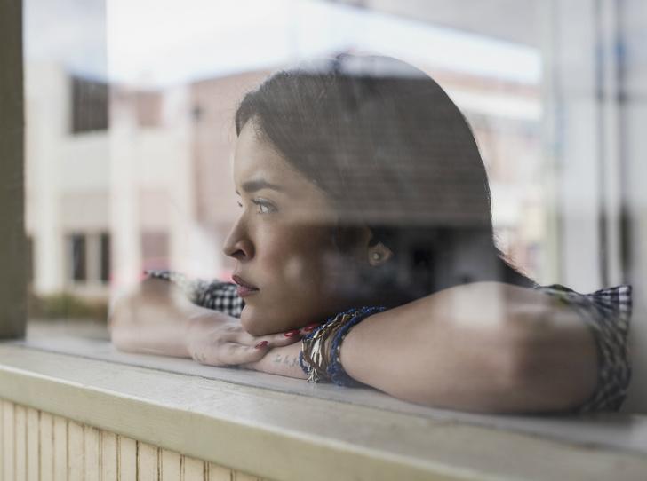 Фото №3 - Как начать медитировать: делаем первые шаги