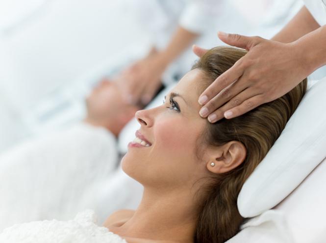 Фото №4 - Омолаживающий массаж лица: самые эффективные методики