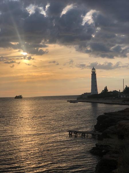 Фото №8 - Не мой Крым: почему я больше не хочу отдыхать на нашем курорте