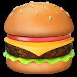 Фото №1 - Гадаем на чизбургерах: чем порадует эта пятница