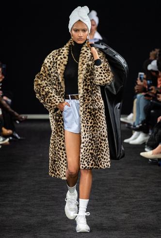 Фото №20 - Поколение X: тренды из 90-х, которые мы будем носить в этом году