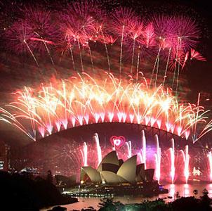 Фото №1 - Новый год круглый год, или О пользе науки