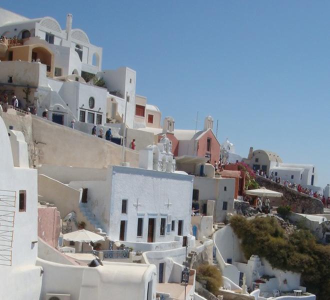 отдых, прямой вылет, заграница, пляжный отдых, Кипр