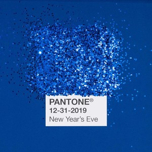 Фото №12 - Как менялся цвет года Pantone последние 10 лет