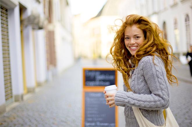 Фото №1 - Кофе с собой! 5 кофеен, где предлагают отличный напиток
