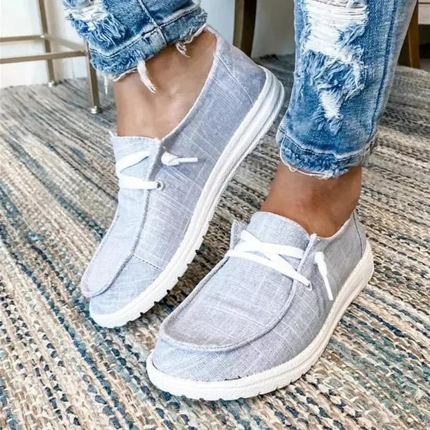 обувь для жары