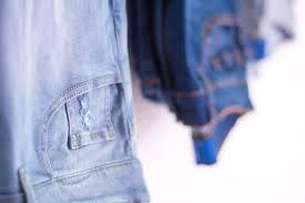 Фото №1 - Гадаем на гардеробе: сколько еще продлятся твои отношения с парнем