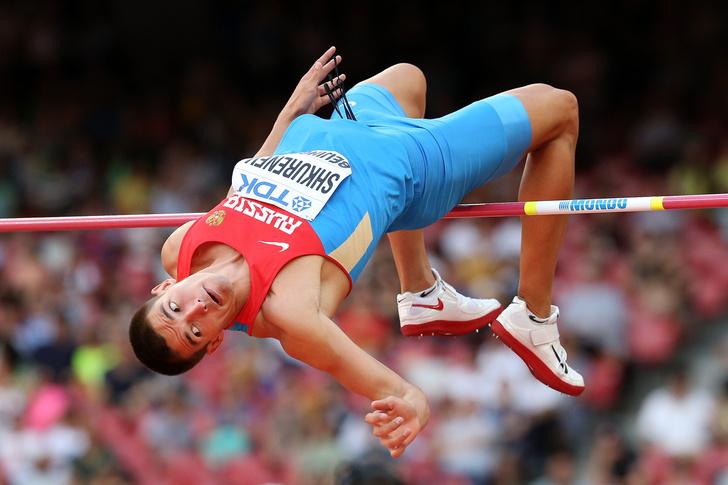 Фото №8 - Быстрее, выше, хитрее: из-за чего российских спортсменов возненавидели на Олимпиаде в Токио