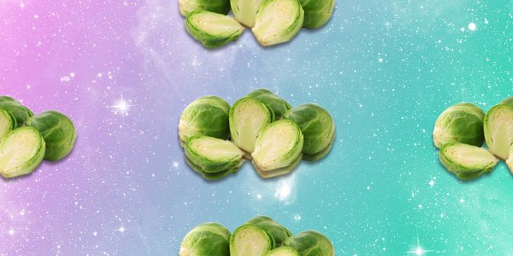 Фото №4 - 5 неожиданных ингредиентов, которые стоит добавить в салат, чтобы похудеть
