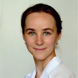 Марина Нароган