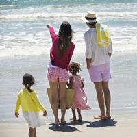 Фото №2 - На какой пляж вам отправиться этим летом? Тест в картинках