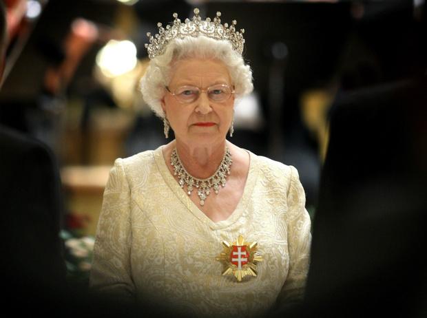 Фото №1 - Почему Королева никогда и никому не пожалует титул герцога Виндзорского