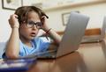 Программирование для детей: когда начать, чему учить
