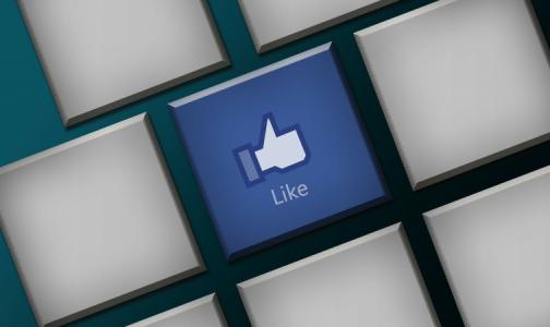 Фото №1 - Facebook и Youtube будут банить за дезинформацию о коронавирусе
