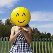 Эмоциональный интеллект: определите свой уровень