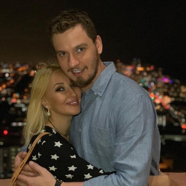 Фото №1 - «За вторым пошли»: пользователи Сети подозревают Леру Кудрявцеву в беременности