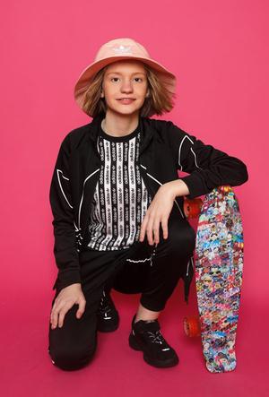 Фото №8 - Непростой выбор: где искать школьную одежду для осени 2020