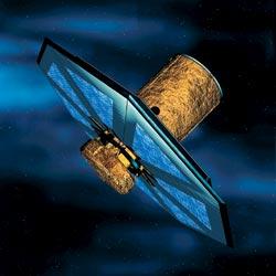 Фото №7 - Оазисы экзопланет