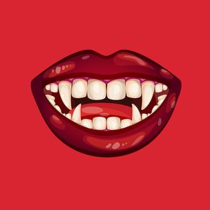 Фото №7 - Тест: Выбери клыки и узнай, какая цитата из «Дневников вампира» опишет твой февраль