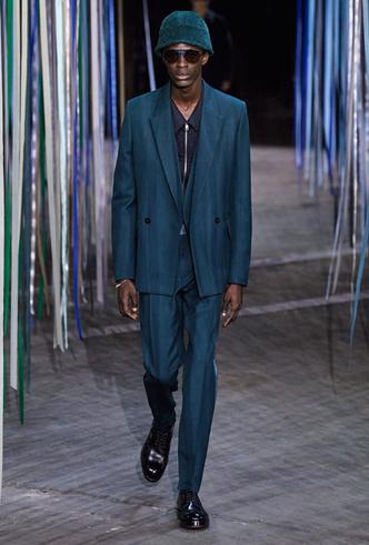 Фото №17 - Бродяга или стиляга: как должен выглядеть стильный мужчина в 2020 году