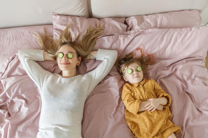 советы по воспитанию, советы психолога, учебная башня, советы для ленивых родителей, как управляться с детьми, как разговаривать с детьми, как учить детей самостоятельности, ребенок не ест что делать