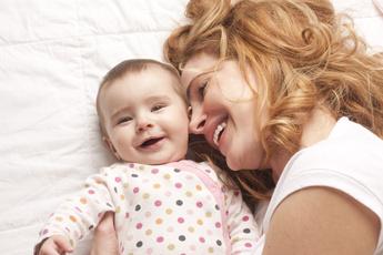 Это пригодится: 15 гениальных гаджетов для молодых мам и малышей