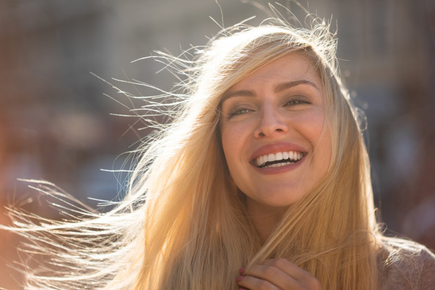 Фото №2 - 7 продуктов, которые активируют рост волос