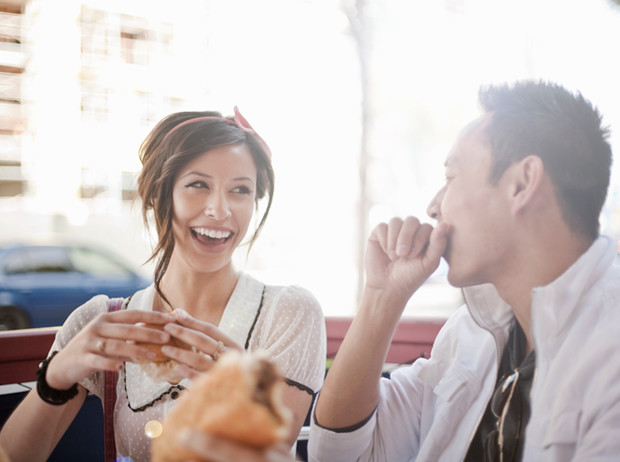 Фото №3 - Как быть идеальной женой современного мужчины