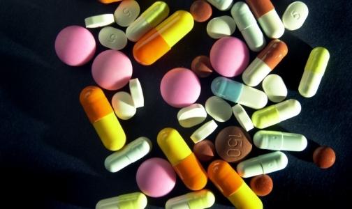 Фото №1 - Как изменились цены на лекарства в Петербурге в новом году