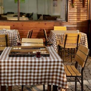 Фото №1 - Тест: Выбери самую уютную кофейню, а мы скажем, какое ты пирожное ☕