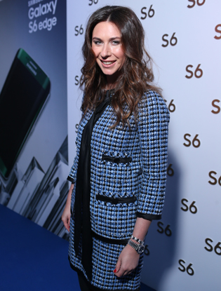 Фото №11 - Гаджет недели: смартфон Samsung Galaxy S6/S6 edge