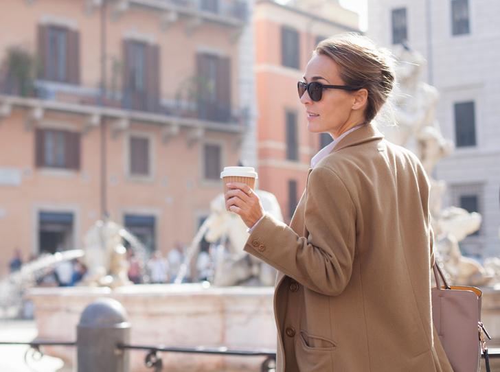 Фото №3 - Что случится, если вы пропустите свой утренний кофе