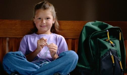 Фото №1 - Роскачество назвало марки небезопасных детских футболок