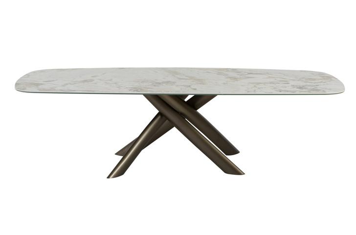 Фото №2 - Топ-10: лучшие столы 2020 года