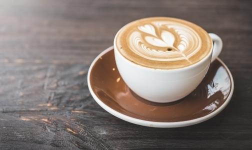 Фото №1 - Как любителю кофе не навредить здоровью