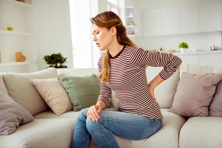 Осложнение на почки при коронавирусе симптомы как лечить? Как коронавирус влияет на почки