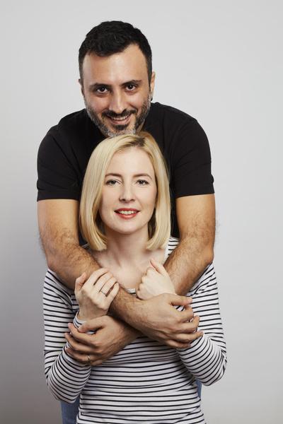 Фото №1 - «Они не разбираются в мужчинах»: по какой схеме турки годами легко завоевывают русских женщин
