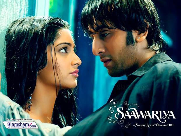 Фото №2 - Индийские сериалы про любовь, которые поднимут настроение вам с подругой