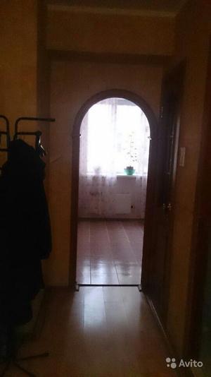 Фото №5 - Какое жилье можно снять на прожиточный минимум: фото