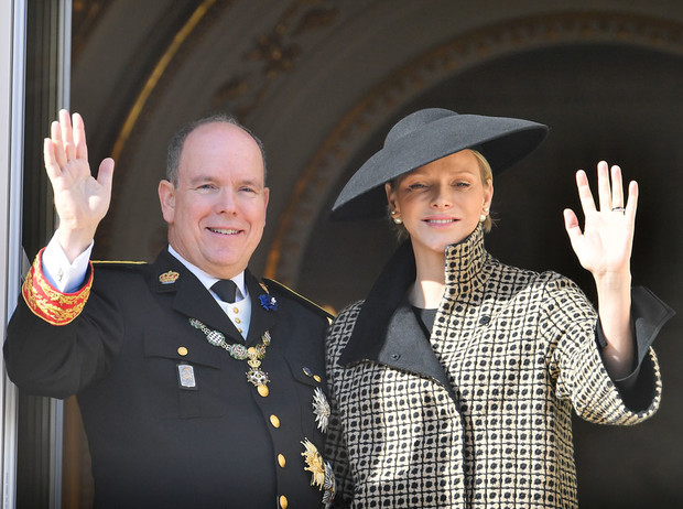 Фото №5 - От знакомства до кольца: сколько нужно ждать, чтобы выйти замуж за принца