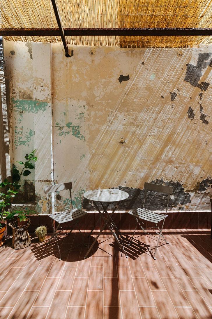 Фото №12 - Дом дизайнеров студии Five OH Five на Тенерифе