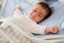 Эмоции младенца: как расшифровать язык тела малыша