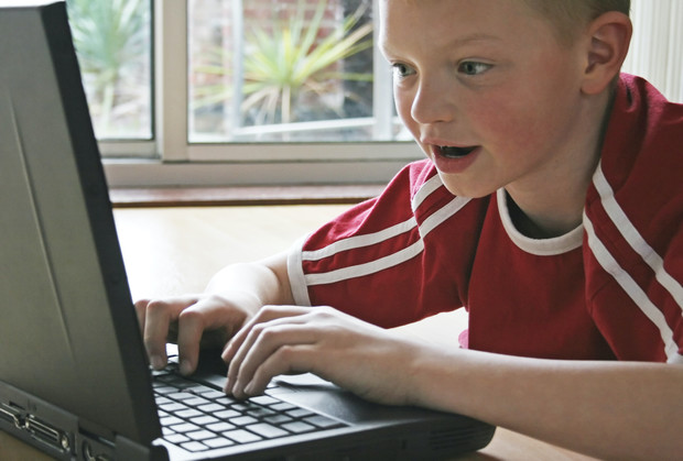 Фото №1 - «Лаборатория Касперского»: в участившихся DDoS-атаках виноваты школьники