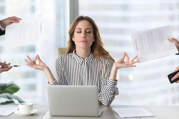 позитивный стресс, польза стресса, как избавиться от стресса
