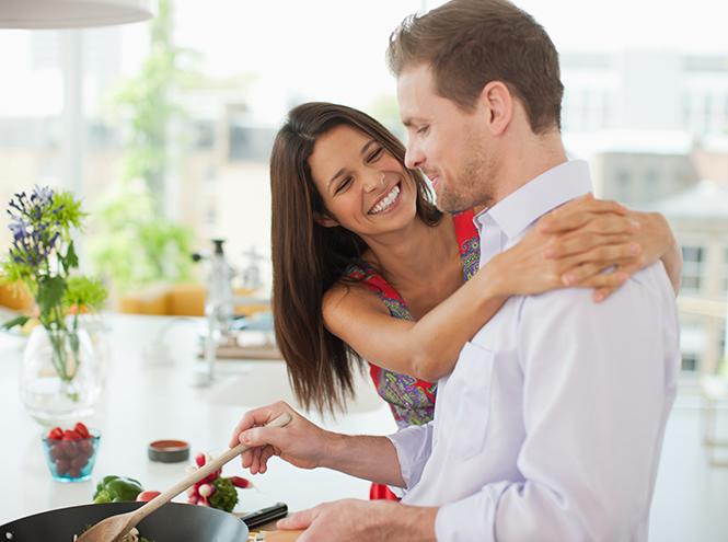 Фото №3 - Женские ошибки в браке, которые проще не делать, чем исправлять