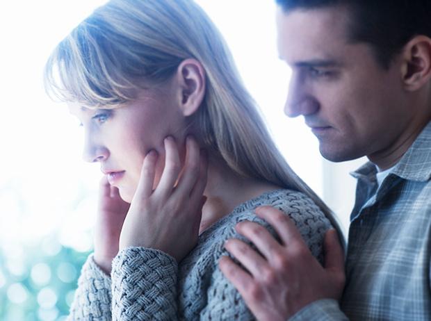 Фото №2 - 7 признаков того, что отношениям пришел конец