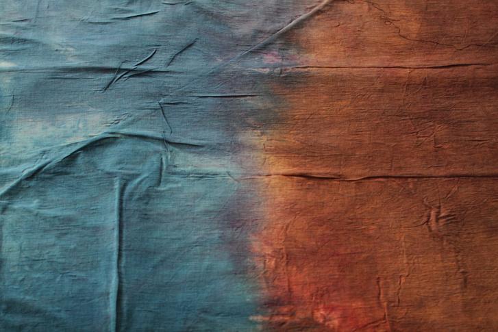 Фото №3 - Персональная выставка Веры Мартыновв галерее Myth
